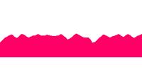 logo-dansstudio-jazz-joy-roze-roboto-footer